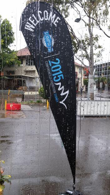 smpte rain vmix