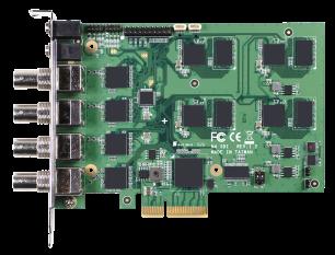 vMix Yuan High Tech SC542N4