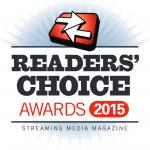 Streaming-media-readers-choice-vMix