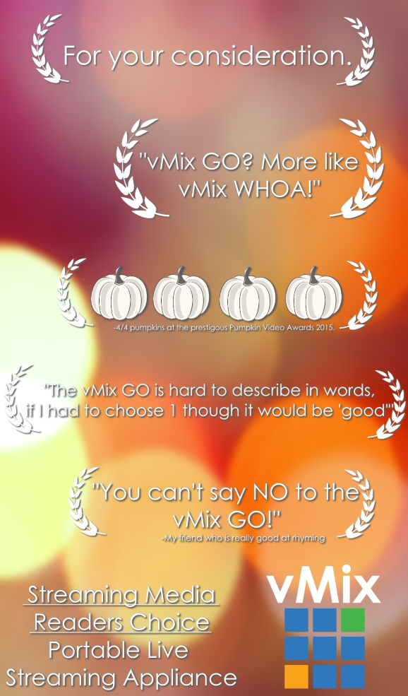 Streaming-media-readers-choice-vMix-2