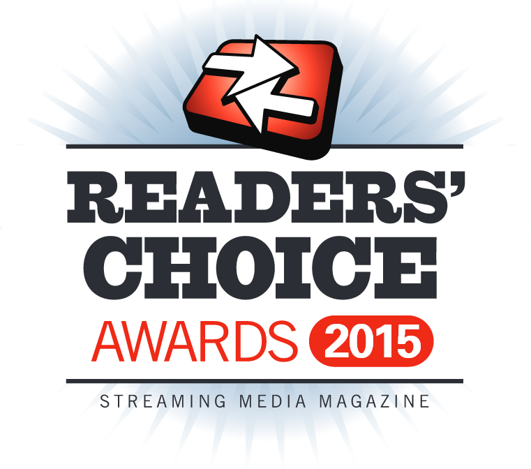 Streaming-media-readers-choice-vMix