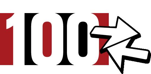 Streaming Media 100 vMix