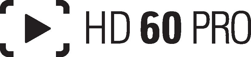 vMix Elgato HD60 Pro