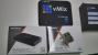 vMix AVerMedia capture cards