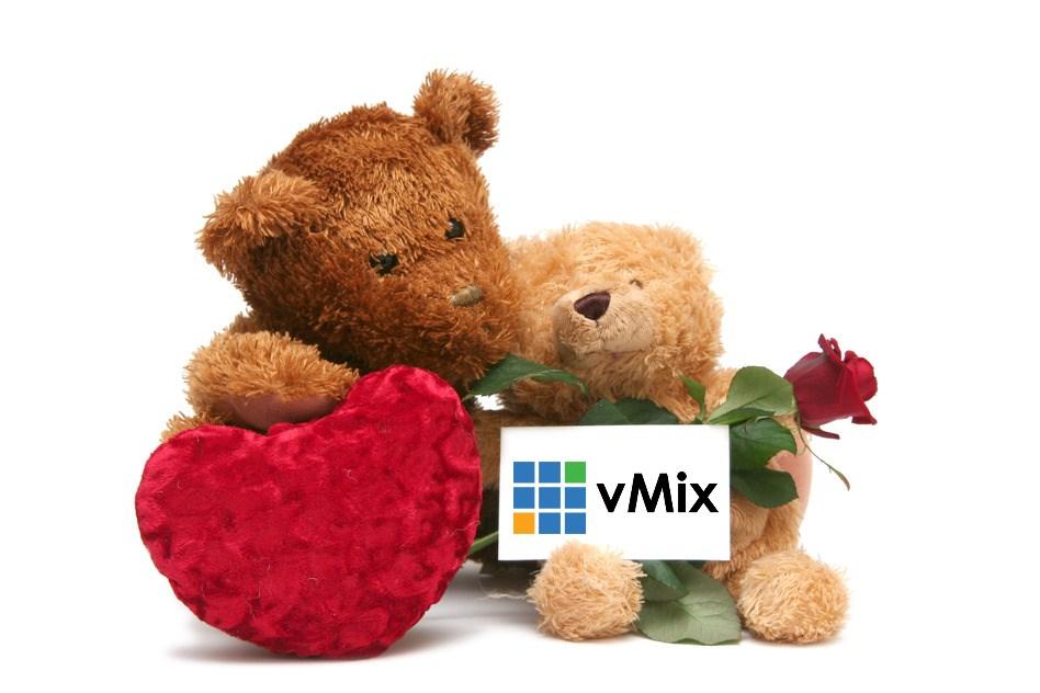 vmix-valentines-day