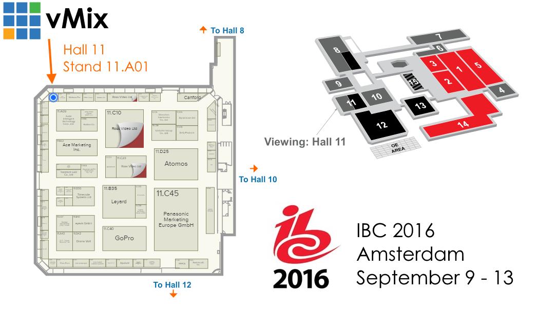 IBC-Floormap-vMix