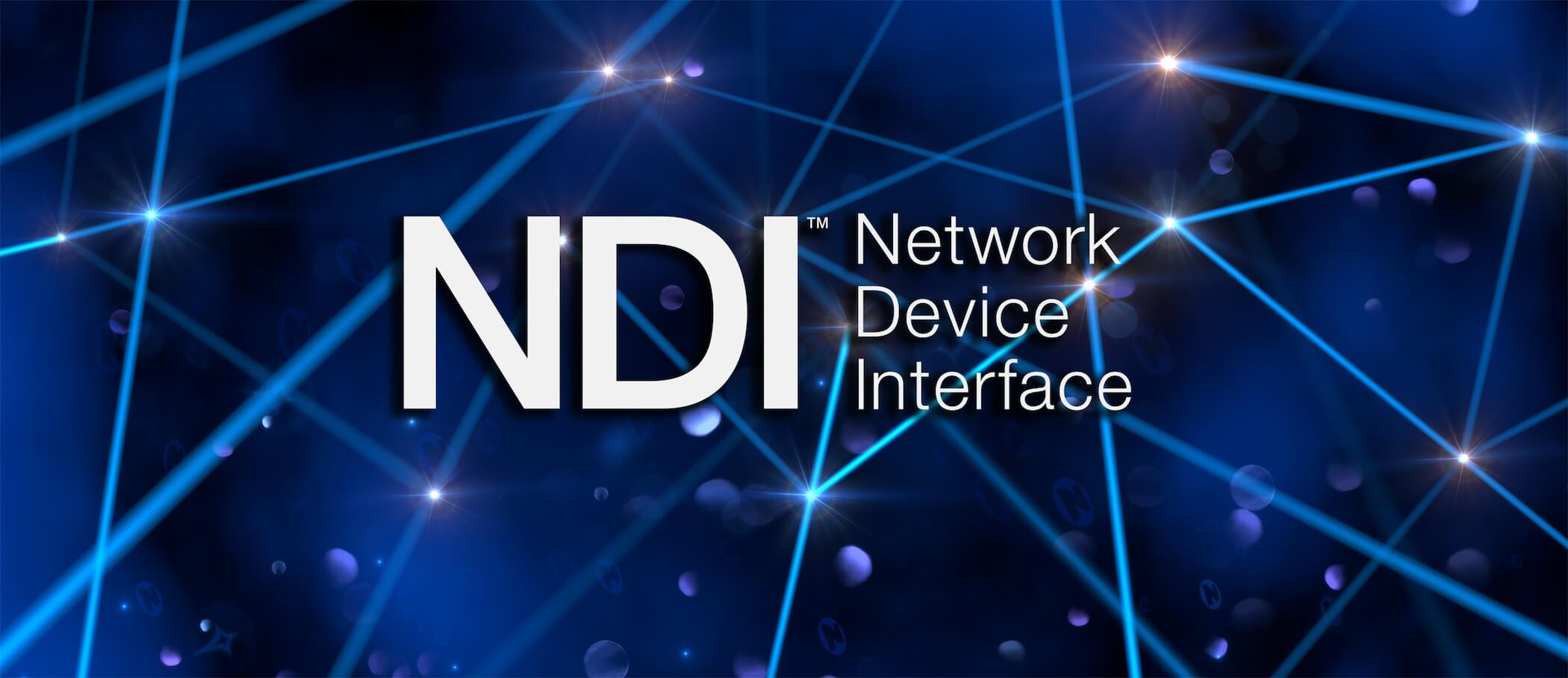 Connecting Adobe Premiere to vMix with Newtek NDI! - vMix Blog