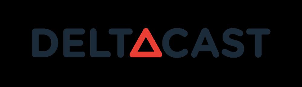 deltacast-logo-vmix
