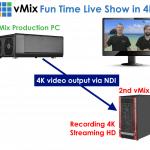 vmix-ndi-setup-small