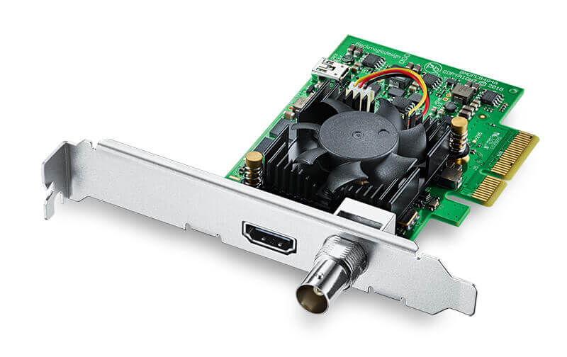 blackmagic decklink-mini-monitor-vMix