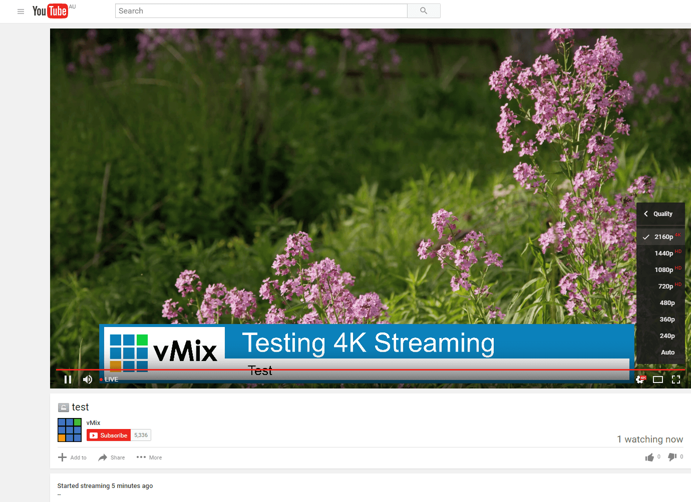 youtube-4k-live-stream-vMix