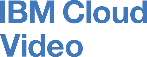 ibm-cloud-video-vMix