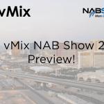 vMix-NAB-2017