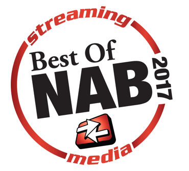 Best Of NAB Streaming Media vMix