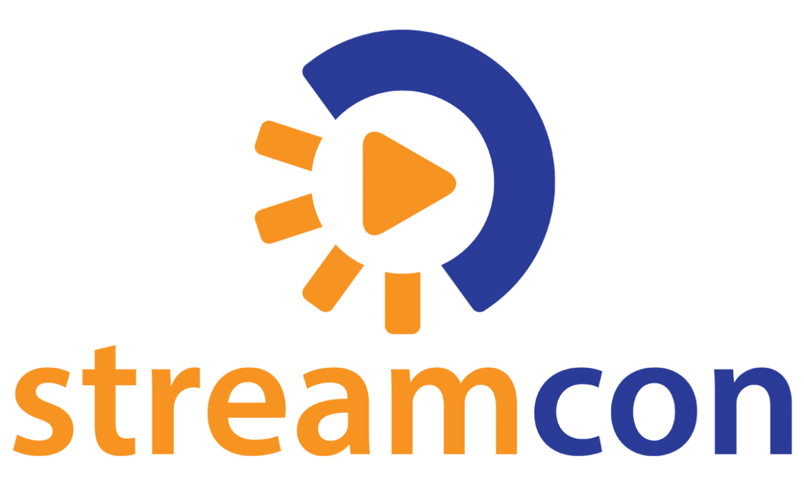 StreamCon 2017 vMix
