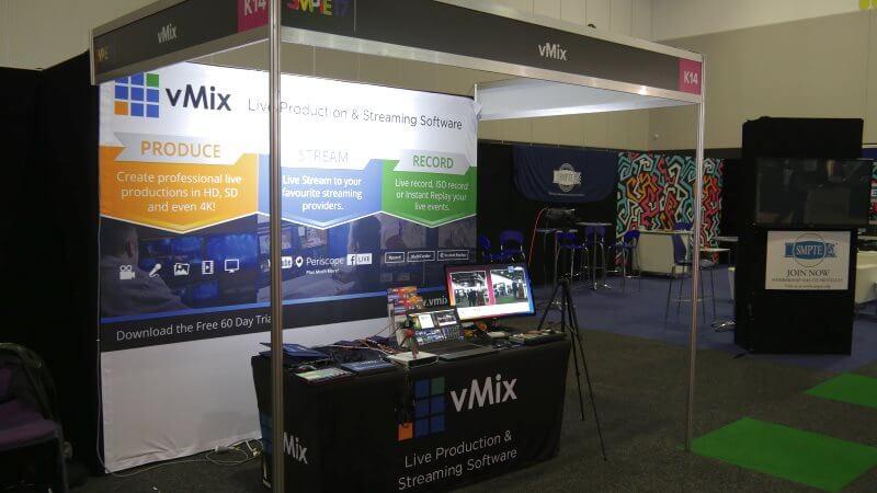 vMix SMPTE 2017 2