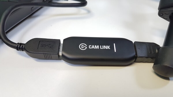 Elgato 4k Capture Utility Download