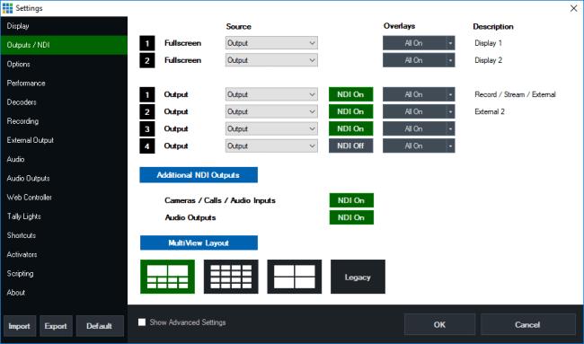 DaVinci Resolve incluye las nuevas herramientas FairLight