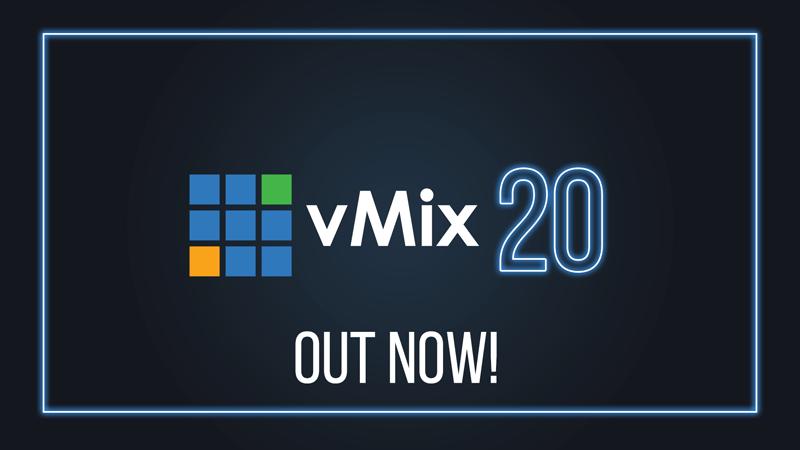 vMix20