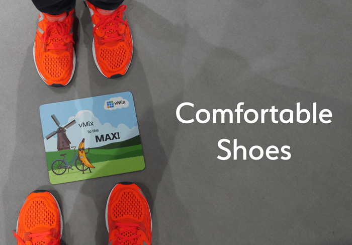 Comfortable-Shoes-NAB-vMix
