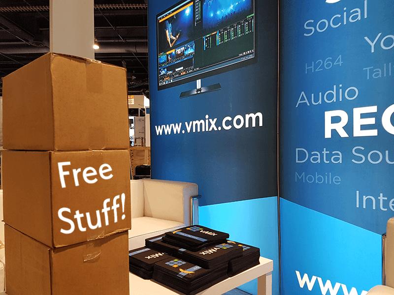 Free-Stuff-vMix-NAB