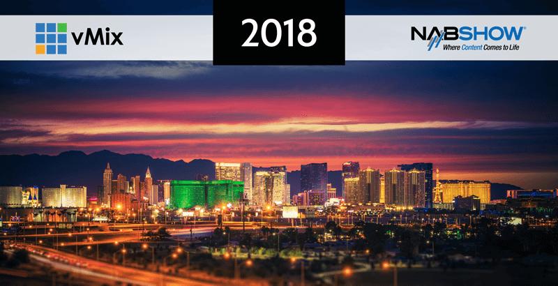NAB-Preview-2018-vMix