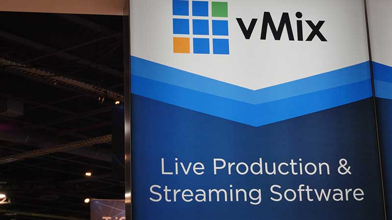 vMix-Booth-SIgn-nab-show