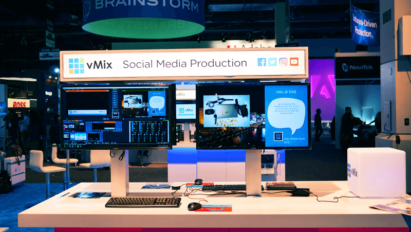 vMix-Social-Workstation-NAB-2018