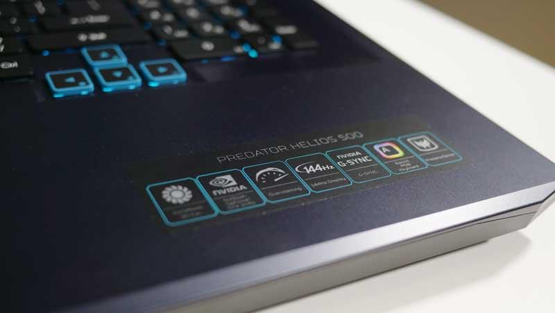 Acer-Predator-Helios-500
