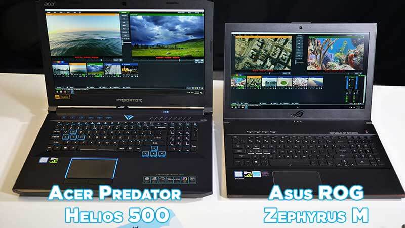 Best- Live-Streaming-Laptop-2018