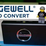 Magewell Pro Convert- vMix Supported Hardware - vMix Blog