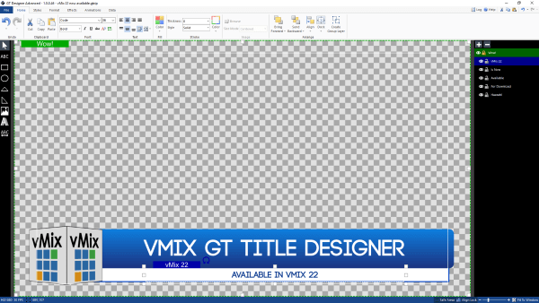 vMix-GT-designer