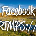 Facebook-RTMPS-vMix