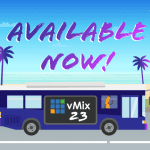 vMix 23