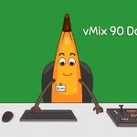 vMix Trial