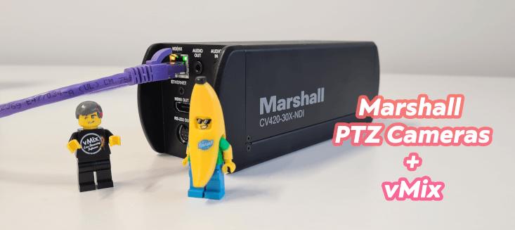 Marshall-PTZ-vMix-1